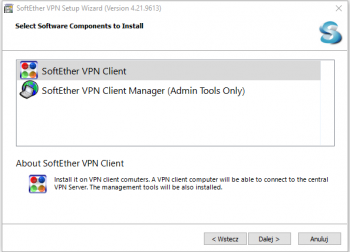 softether_client1