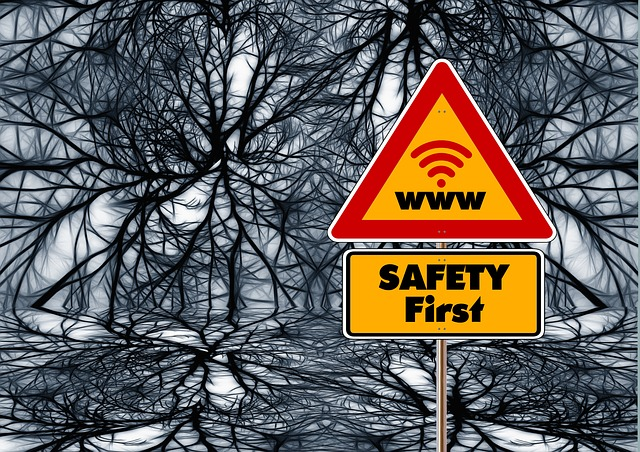 Is your Home Network safe? In most cases I think it is not. How you can increase your safety not spending fortune. Find below….